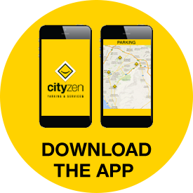download-the-app