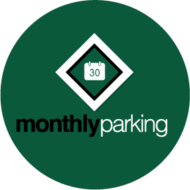 monthly-parking