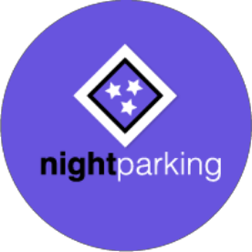 night-parking